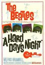 Film - A Hard Day's Night