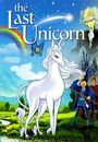 Film - The Last Unicorn
