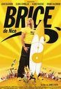 Film - Brice de Nice