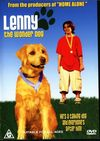 Lenny, câinele minune