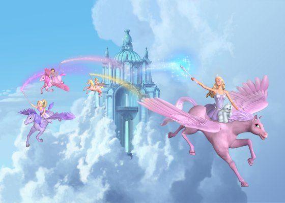 good looking affordable price low price Imagini Barbie and the Magic of Pegasus 3-D (2005) - Imagini ...