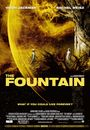 Film - The Fountain