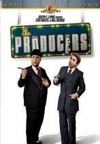 Producătorii