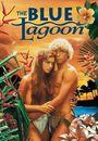 Film - The Blue Lagoon