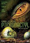 Pterodactil