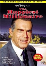 The Happiest Millionaire