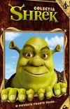 Shrek & Shrek 2 - DVD Box set