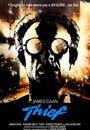 Film - Thief