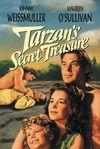 Comoara lui Tarzan