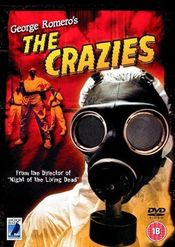 Poster The Crazies