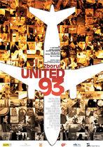 Zborul United 93
