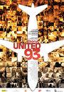 Film - United 93