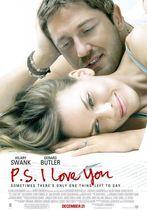 P.S. Te iubesc