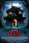 Monster House - Casa e un Monstru!