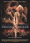 Tristan & Isolda