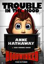 Film - Hoodwinked