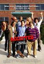 Film - Accepted