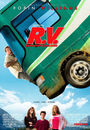 Film - RV