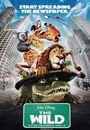 Film - The Wild