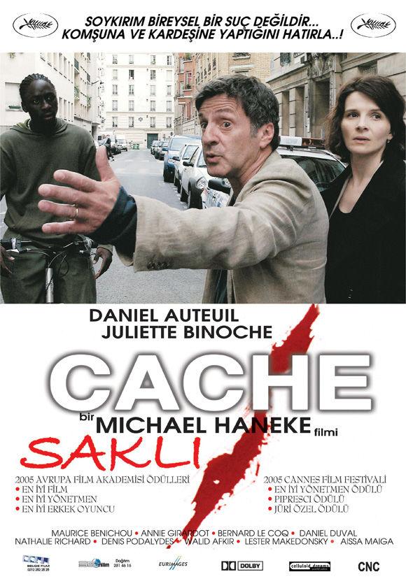 Caché (Film)