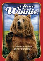 Un urs pe nume Winnie