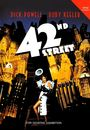 Film - 42nd Street