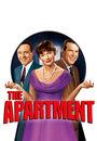 Film - The Apartment