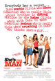 Film - She's the Man