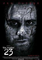 Numărul 23
