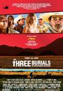 Film - The Three Burials of Melquiades Estrada