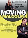 Sentimentele lui Malcolm