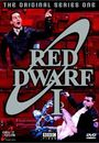 Film - Red Dwarf
