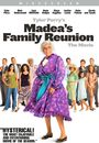 Film - Madea's Family Reunion