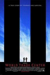 Poster World Trade Center