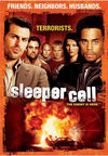 Celula terorista