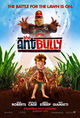 Film - The Ant Bully