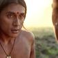 Kama Sutra: A Tale of Love/Kama Sutra: O poveste de iubire
