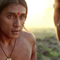 Foto 4 Kama Sutra: A Tale of Love