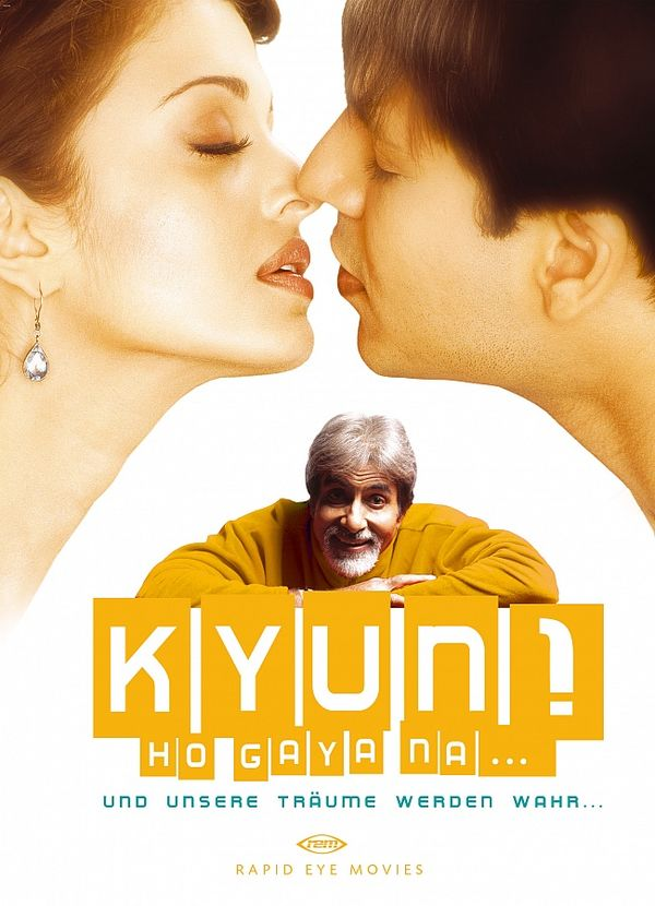 Filmul lantul amintirilor subtitrat in romana online dating