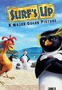 Film - Surf's Up