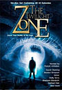 Film - The Twilight Zone