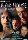 Film - Bleak House