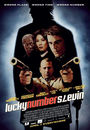Film - Lucky Number Slevin