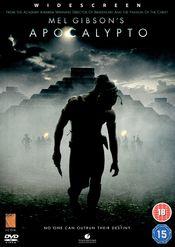 Poster Apocalypto
