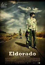 Noul Eldorado