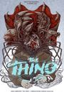 Film - The Thing
