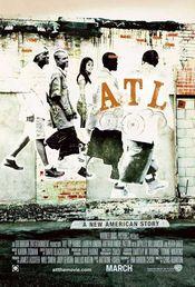 Poster ATL