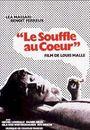 Film - Le souffle au coeur