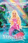 Barbie: Mermaidia