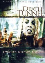 Death Tunnel